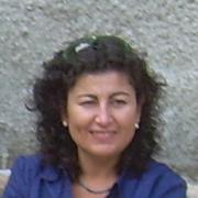 Esther Padín Vidal