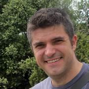 Felipe Blasco
