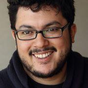 Jorge Gaona