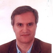 Gabriel Muñoz López