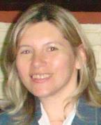 Rosana Beatriz Taveira Lemos