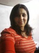 Cinthia Núñez