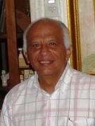José Javier Marcano Pimentel