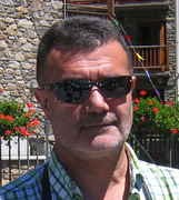 Vicent Granell