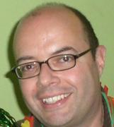 Manel Gómez