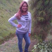 Ama Maria Acevedo