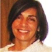 Beatriz Ramírez
