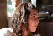 Marta Quesada Vaquero