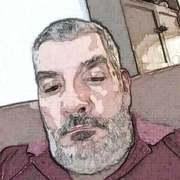 Javier Mendieta Paz