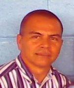 Jesús Javier Rodríguez Godoy