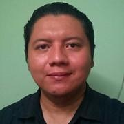Anthony Enríquez