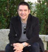 Alberto Sacido Romero