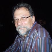 Luis Martín-Caro