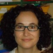 Raquel Pérez Pérez