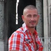 José Manuel Martínez-Pulet