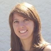 Yolanda Hurtado Grueso