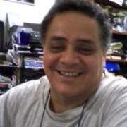Omar José Miratía Moncada