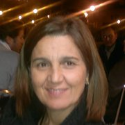 Isabel Alvaro Luengo
