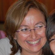 Carmen Pérez Romera