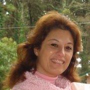 Liliana Sartori
