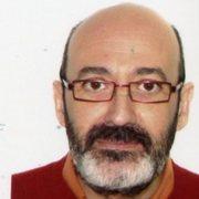Mario Herrero Fraguas