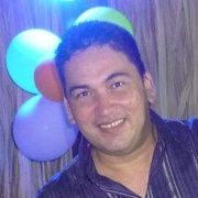 Alcides Paez