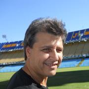 Fabián Maffei