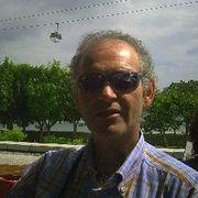 Xulio Berros