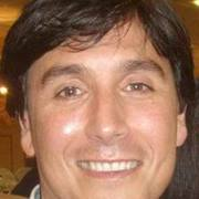 LUIS MANUEL BLANCO DE CASTRO