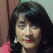Claudia cecilia marzetti