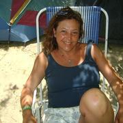 Graciela Beatriz Mastella
