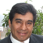 Benjamín Medina Ocaña
