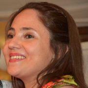 Natalia Guajardo