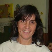 María Silvia Reche