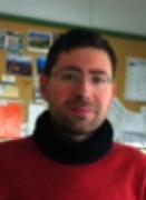 Gregori García Ferri