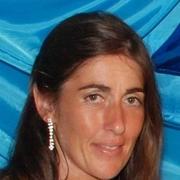 E.Noemi Moreira Ayala