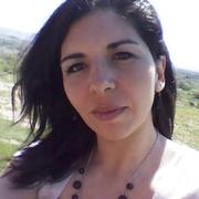 Prof. Mariana López