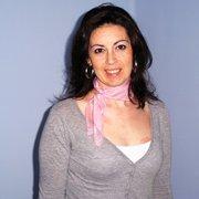 Manuela Sanz Valenzuela
