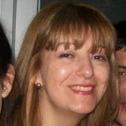 Maria Irene Corti