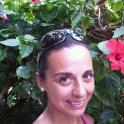 Carmen Pérez Valenciaga