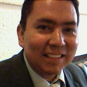 Francisco Ortega Garcia