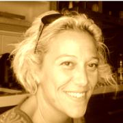 Carmen Arias Blázquez