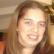 Karina Fernanda López