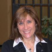 María José Navarro Andújar