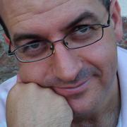 Ismael Alonso Álvarez