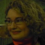 MARI CARMEN GARCIA GONZALEZ