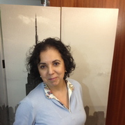 Guadalupe Ortega