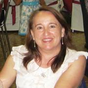 Mª del Carmen Ropa González