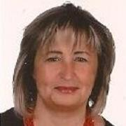 Ana García Roig