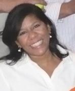 Ysabel Salas